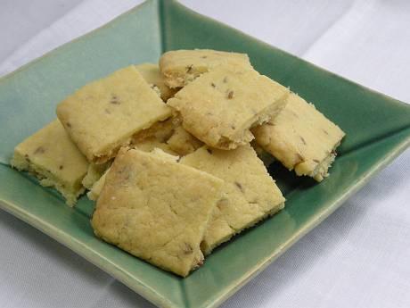 biscuit_080523_1-s.JPG