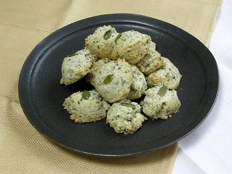 cookie_080530_1-s.JPG