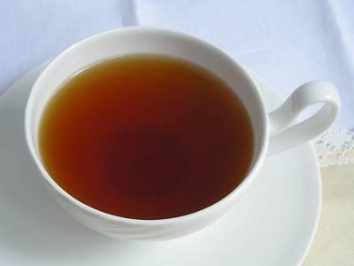 tea_080521_3-s.JPG