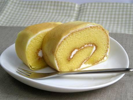 cake_080625_3-s.JPG