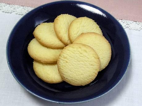 cookie_080626_2-s.JPG