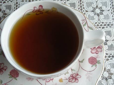 tea_080716_2-s.JPG