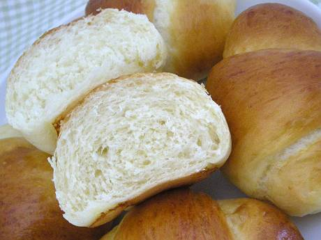 bread_080801_3-s.JPG