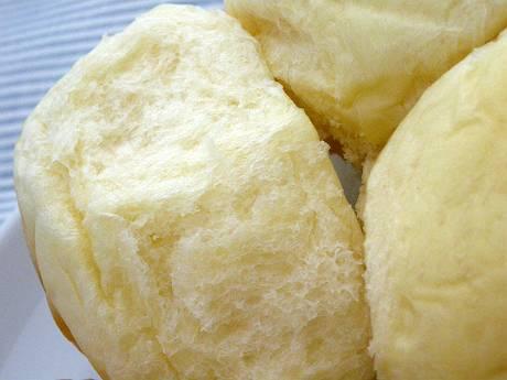 コシュカのパン・ブラン