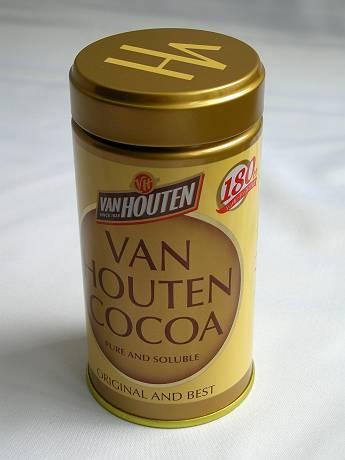 cocoa_080429_1-s.JPG