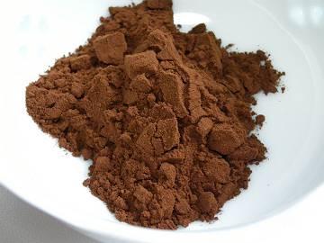 cocoa_080430_2-s.JPG