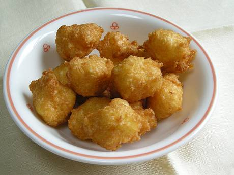 potato_080509_1-s.JPG
