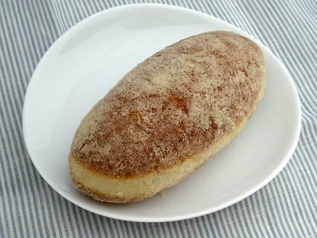 コシュカの揚げパン