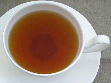 日東紅茶の 6 バラエティ パック